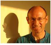 Didier Jean