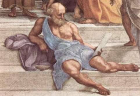 Diogene De Sinope Auteur De Fragments Inedits Babelio
