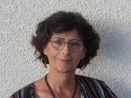 Dominique Dejob - Babelio