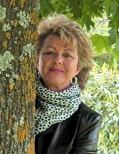 Dominique Martin (auteur de L'Oiseau-tempête) - Babelio