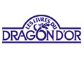 Dragon d`or