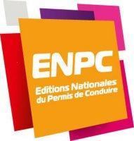 ENPC (auteur de Code de la route : Permis B) - Babelio