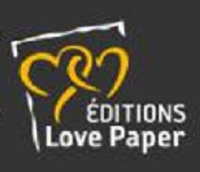 Editions Love Paper