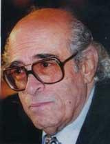 Edouard Al Kharrat Babelio