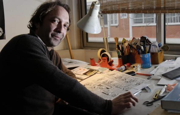 """Résultat de recherche d'images pour """"Emile Bravo photos"""""""