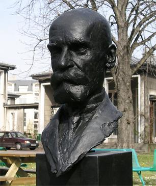 Durkheim Emile