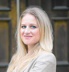 Seppälä Emma