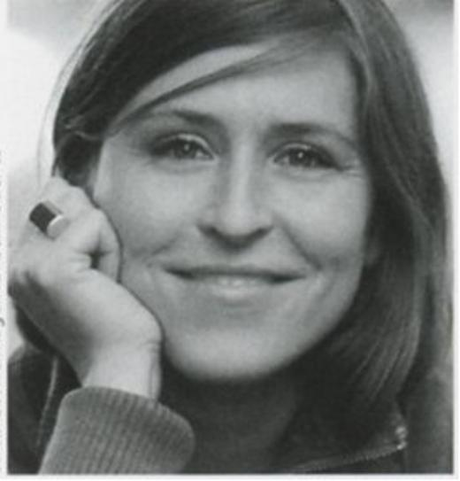 Emma Sternberg
