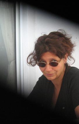 Emmanuelle 2000 rencontres intimes