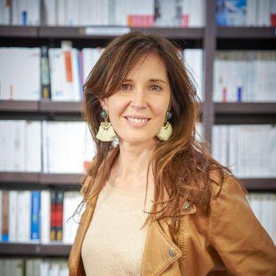 Emmanuelle Jappert