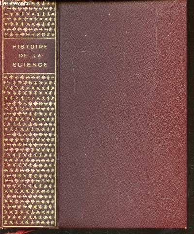 encyclopedie pleiade