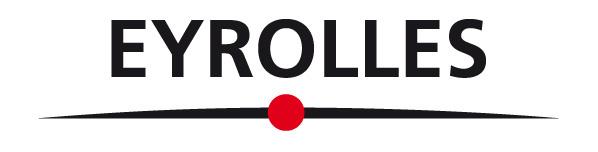 """Résultat de recherche d'images pour """"logo eyrolles editions"""""""