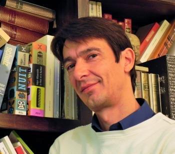 Maréchal Fabien