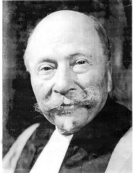 Gaffiot Félix