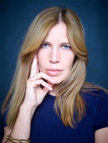 Photos de Florence Belkacem - Babelio.com