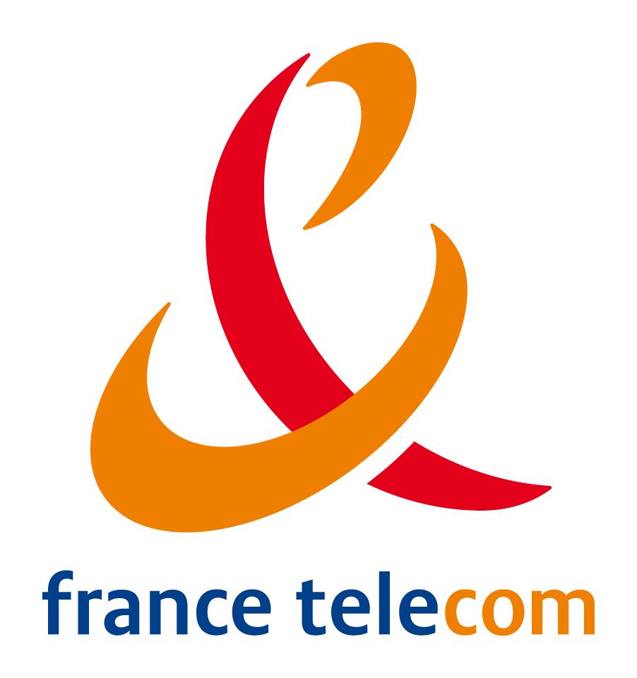 france t u00e9l u00e9com orange