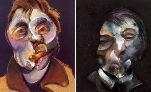 Francis Bacon (II)