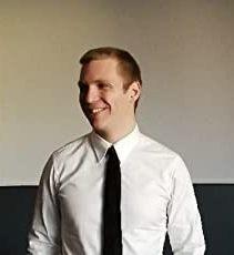 Franck J. Matthews (auteur de Le nouveau parleur) - Babelio