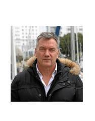 François Morizur