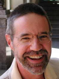 Walter François