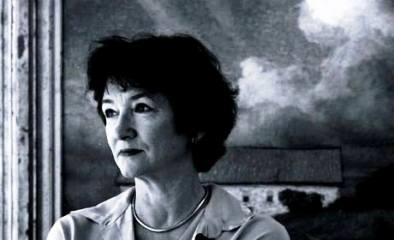 Françoise Cachin