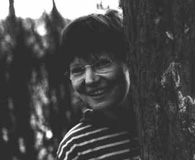 Françoise Lison-Leroy