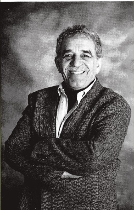 gabriel gracia marquez thesis Gabriel garcía márquez, (born march 6, 1927, aracataca, colombia—died april 17, 2014, mexico city, mexico), colombian novelist and one of the greatest writers of the 20th century, who was awarded the nobel prize for literature in 1982, mostly for his masterpiece cien años de soledad (1967 one hundred years of solitude.