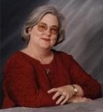 Dayton Gail