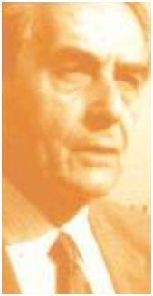 Gaston Diehl