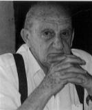 Gaston Puel