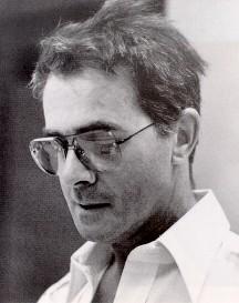 Gatien Lapointe