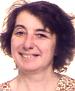 Geneviève Bresc-Bautier