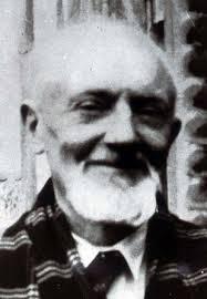 Lefebvre Georges
