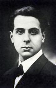 Georges Séféris Babelio