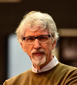 Adam Gérard - Babelio