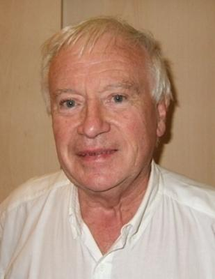 Chauveau Gérard