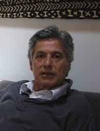 Danou Gérard