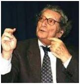 Israël Gérard