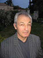 Sansey Gérard