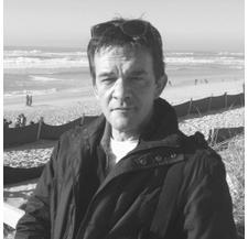 Gilles Milo-Vacéri