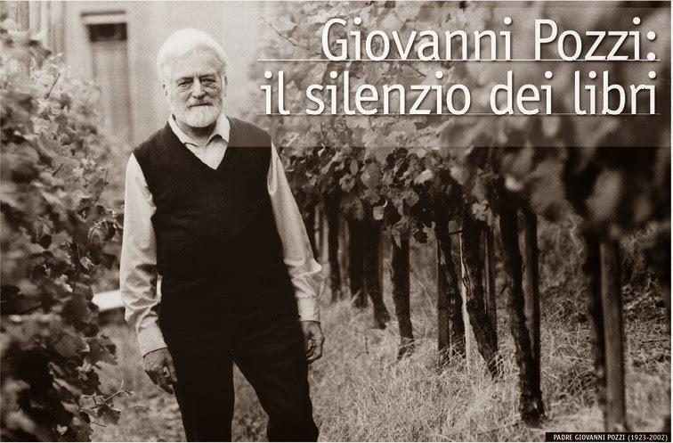 Pozzi Giovanni