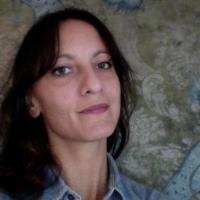 Pozzi Giulia