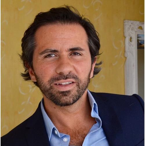 Guillaume Para