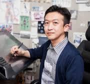 Umezawa Haruto