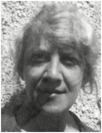 Hessel Helen