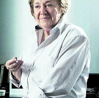 Hélène Martin (II)