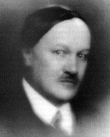 Bachelin Henri