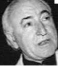 Georges Brassens Heureux Qui Comme Ulysse (vo Du Film)