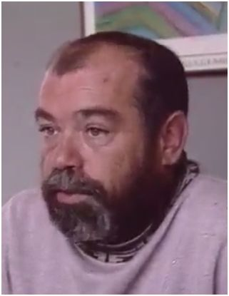 Cosquer Henri