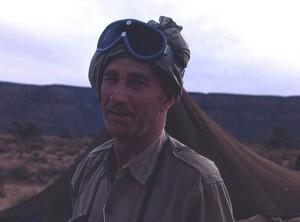 Henri Lhote